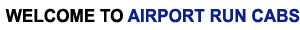 Gatwick Airport North Terminal Postcode >> AIRPORT RUN CABS LONDON AIRPORTS TRANSFERS SURREY CHEAPEST ...